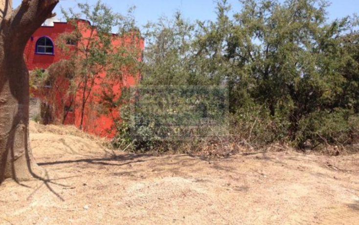 Foto de terreno habitacional en venta en, la audiencia, manzanillo, colima, 1838856 no 05