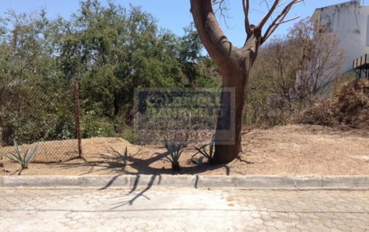Foto de terreno comercial en venta en  , la audiencia, manzanillo, colima, 1838856 No. 07