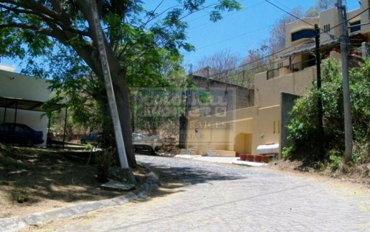 Foto de terreno habitacional en venta en, la audiencia, manzanillo, colima, 1838856 no 09