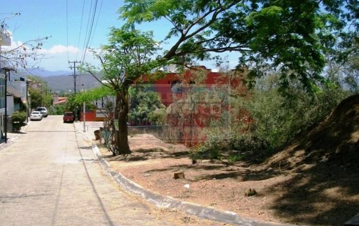 Foto de terreno comercial en venta en  , la audiencia, manzanillo, colima, 1838856 No. 11