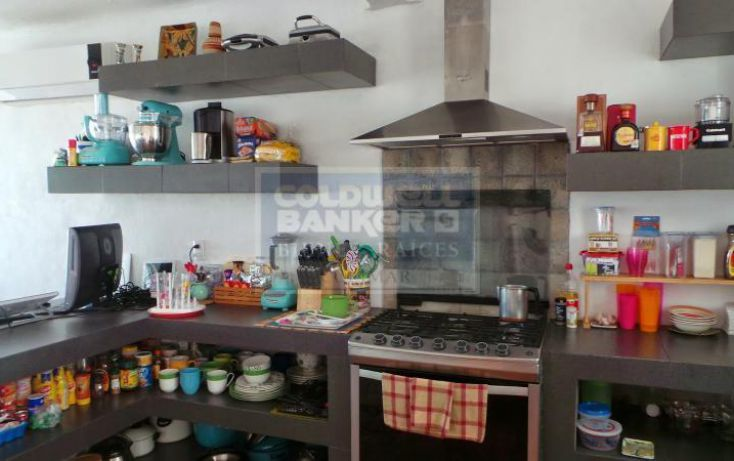 Foto de casa en renta en, la audiencia, manzanillo, colima, 1839092 no 02