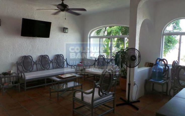 Foto de casa en renta en, la audiencia, manzanillo, colima, 1839092 no 05