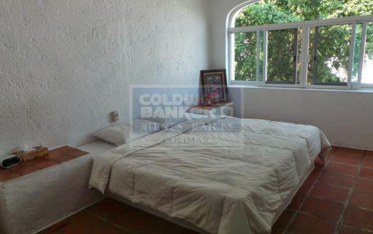 Foto de casa en renta en, la audiencia, manzanillo, colima, 1839092 no 07