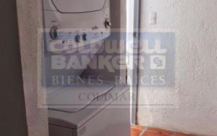 Foto de casa en renta en, la audiencia, manzanillo, colima, 1839092 no 10