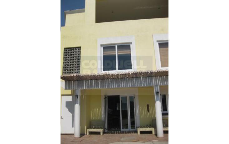 Foto de casa en venta en  , la audiencia, manzanillo, colima, 1840930 No. 01