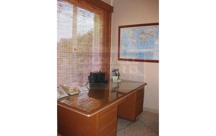 Foto de casa en venta en  , la audiencia, manzanillo, colima, 1840930 No. 02