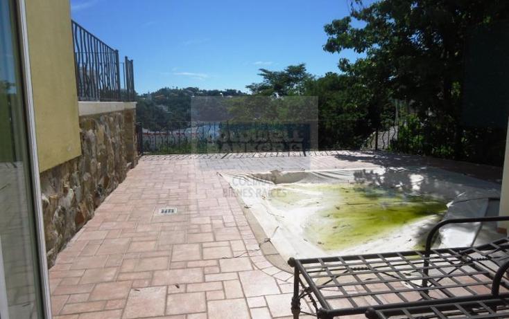 Foto de casa en venta en  , la audiencia, manzanillo, colima, 1840930 No. 09