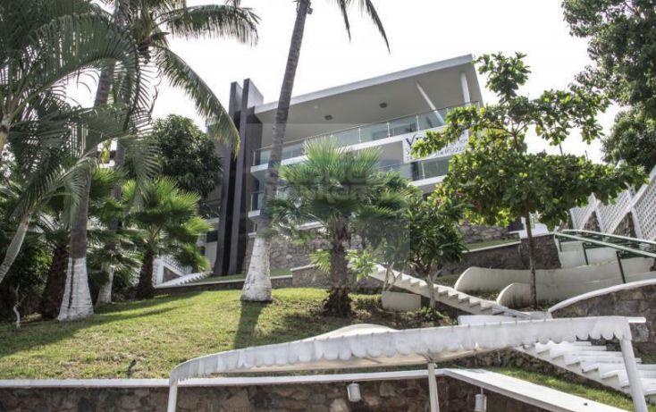 Foto de casa en venta en, la audiencia, manzanillo, colima, 1841130 no 02