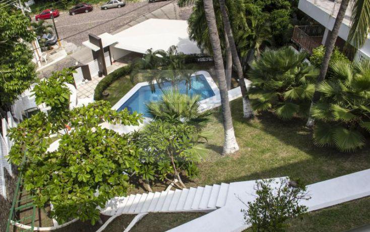 Foto de casa en venta en, la audiencia, manzanillo, colima, 1841130 no 03