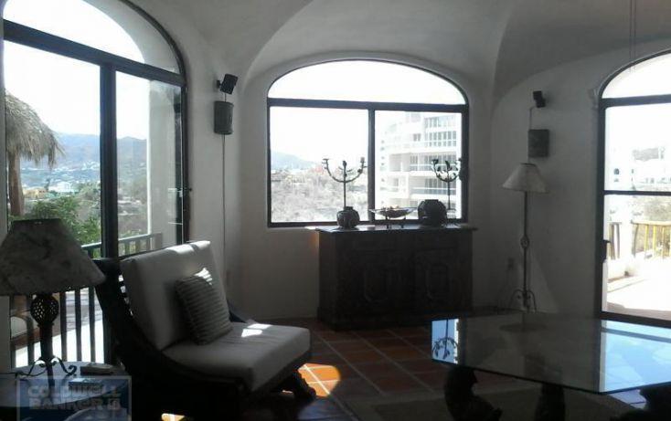 Foto de casa en venta en, la audiencia, manzanillo, colima, 2013520 no 13