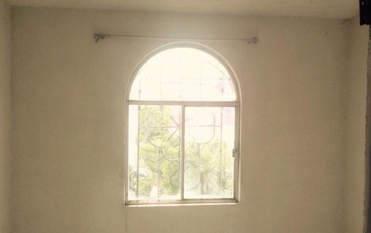 Foto de casa en venta en  , la aurora, coacalco de berrioz?bal, m?xico, 1332229 No. 01