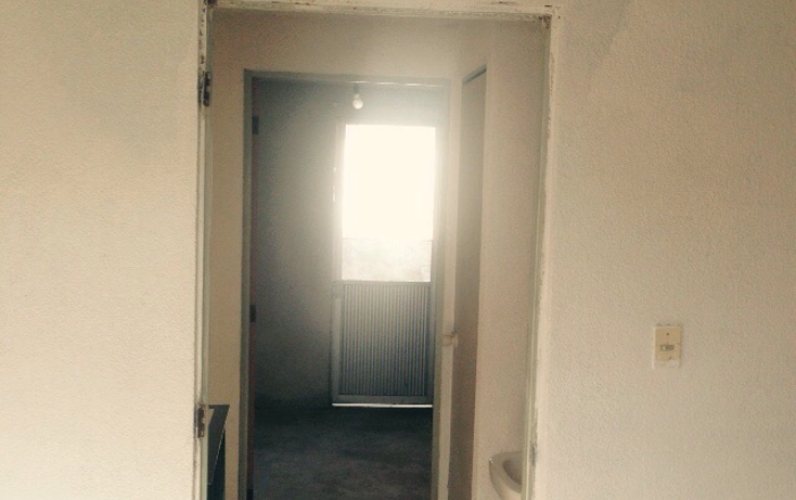 Foto de casa en venta en  , la aurora, coacalco de berrioz?bal, m?xico, 1332229 No. 02