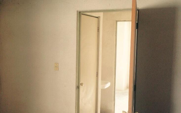 Foto de casa en venta en  , la aurora, coacalco de berrioz?bal, m?xico, 1332229 No. 04