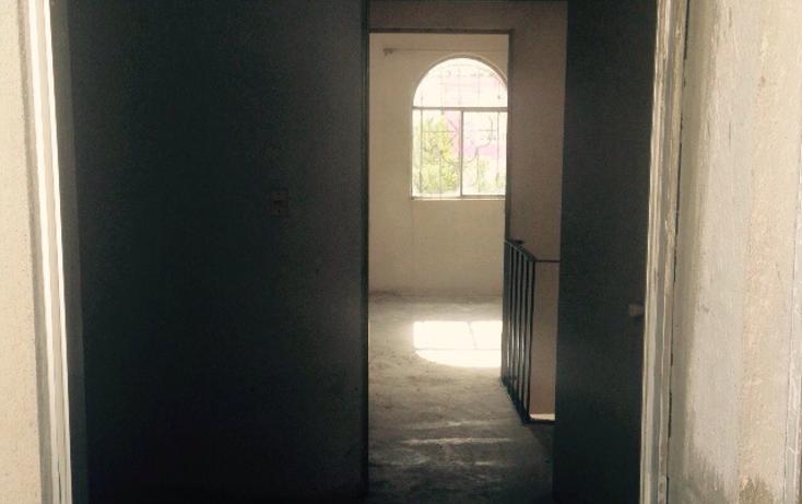 Foto de casa en venta en  , la aurora, coacalco de berrioz?bal, m?xico, 1332229 No. 05