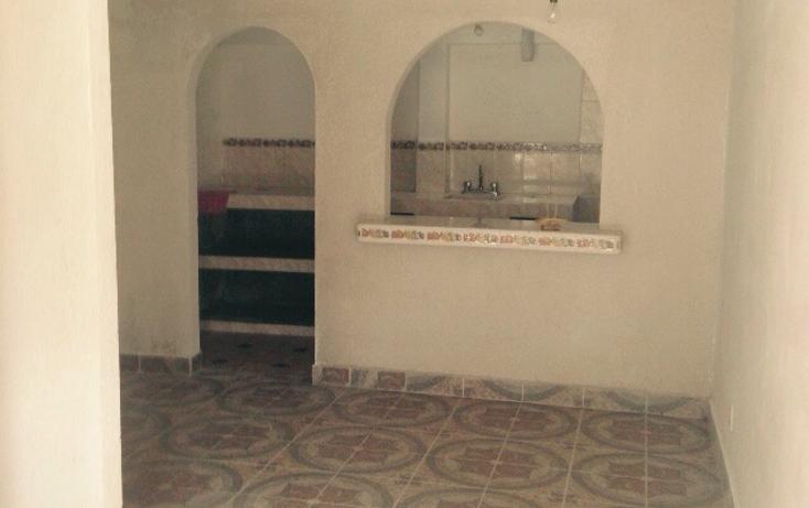 Foto de casa en venta en  , la aurora, coacalco de berrioz?bal, m?xico, 1332229 No. 08