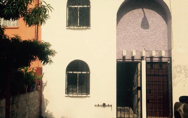 Foto de casa en venta en  , la aurora, coacalco de berrioz?bal, m?xico, 1332229 No. 13