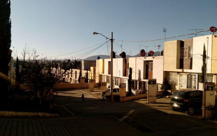 Foto de casa en venta en, la aurora, cuautitlán izcalli, estado de méxico, 1574048 no 03