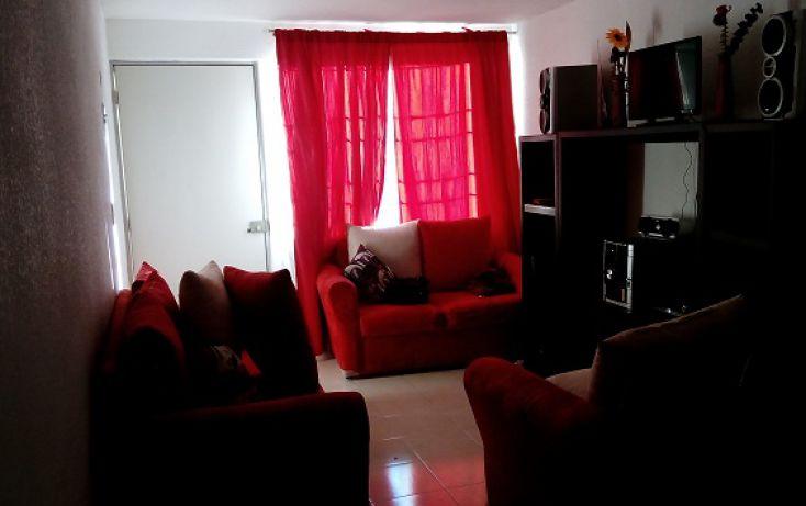 Foto de casa en venta en, la aurora, cuautitlán izcalli, estado de méxico, 1574048 no 04