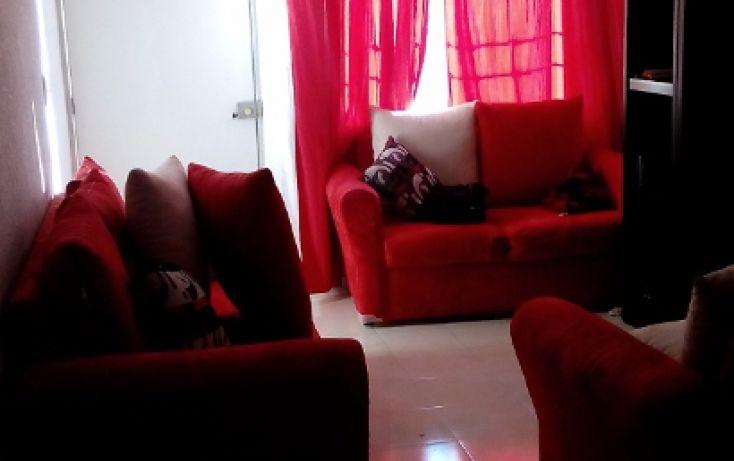 Foto de casa en venta en, la aurora, cuautitlán izcalli, estado de méxico, 1574048 no 05