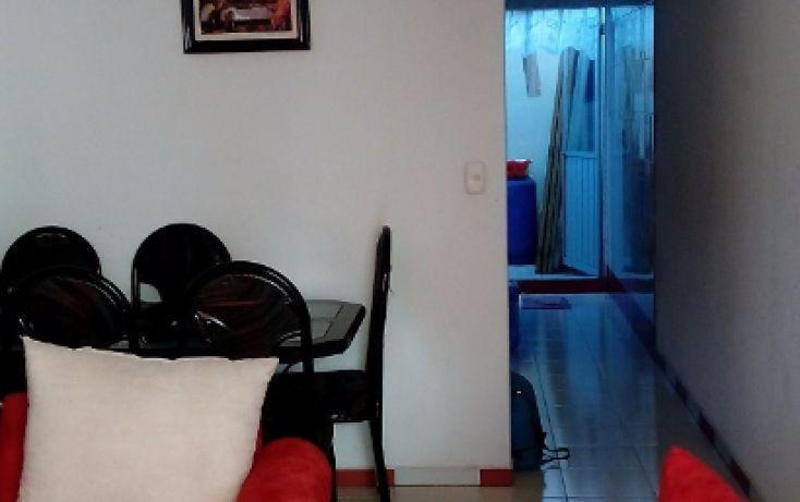 Foto de casa en venta en, la aurora, cuautitlán izcalli, estado de méxico, 1574048 no 06