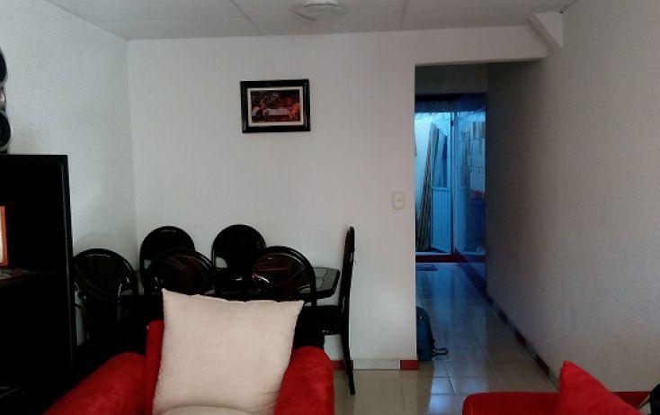 Foto de casa en venta en, la aurora, cuautitlán izcalli, estado de méxico, 1574048 no 07