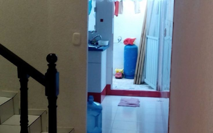 Foto de casa en venta en, la aurora, cuautitlán izcalli, estado de méxico, 1574048 no 08