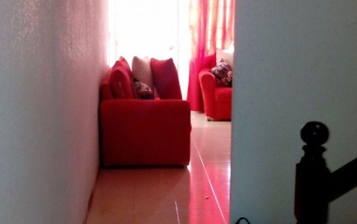 Foto de casa en venta en, la aurora, cuautitlán izcalli, estado de méxico, 1574048 no 09