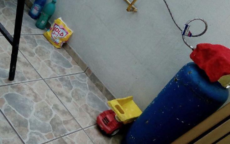 Foto de casa en venta en, la aurora, cuautitlán izcalli, estado de méxico, 1574048 no 14