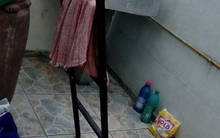 Foto de casa en venta en, la aurora, cuautitlán izcalli, estado de méxico, 1574048 no 15