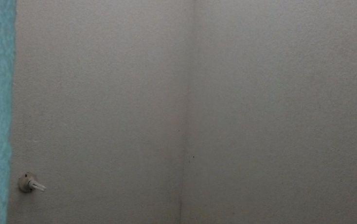 Foto de casa en venta en, la aurora, cuautitlán izcalli, estado de méxico, 1574048 no 17