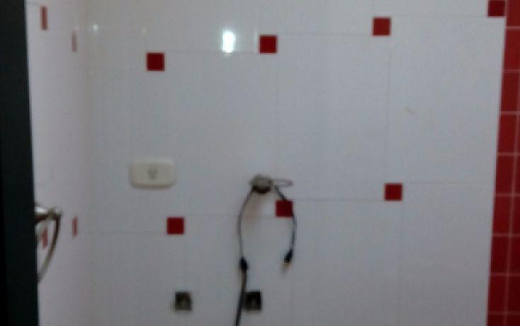 Foto de casa en venta en, la aurora, cuautitlán izcalli, estado de méxico, 1574048 no 19