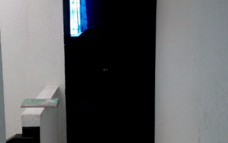 Foto de casa en venta en, la aurora, cuautitlán izcalli, estado de méxico, 1574048 no 20