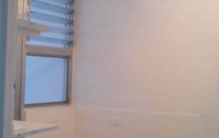 Foto de departamento en venta en, la aurora, cuautitlán izcalli, estado de méxico, 2003048 no 02