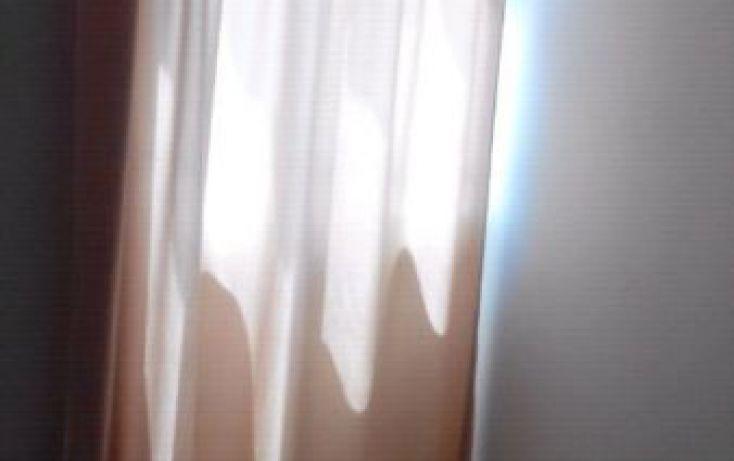 Foto de departamento en venta en, la aurora, cuautitlán izcalli, estado de méxico, 2003048 no 06