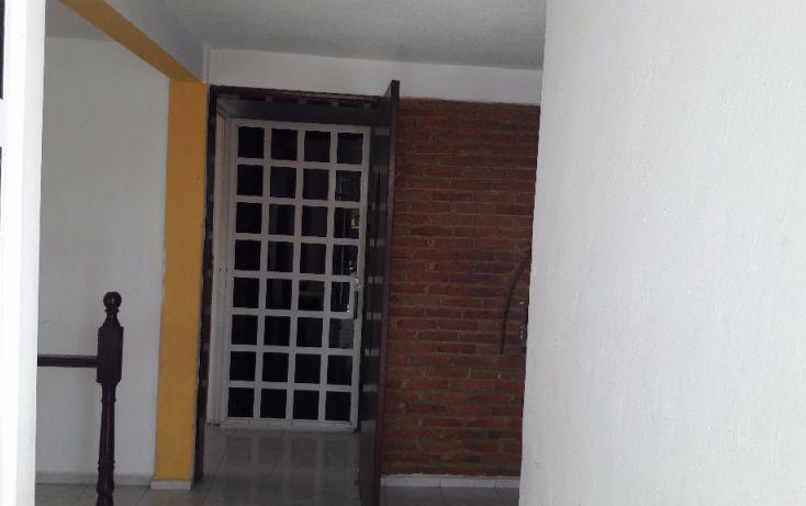 Foto de casa en venta en, la aurora, cuautitlán izcalli, estado de méxico, 2015654 no 03
