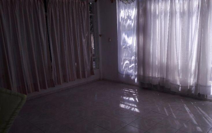 Foto de casa en venta en, la aurora, cuautitlán izcalli, estado de méxico, 2015654 no 04