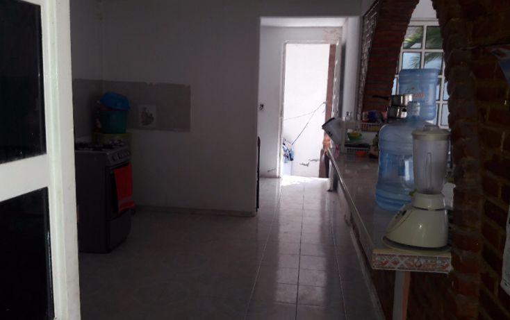 Foto de casa en venta en, la aurora, cuautitlán izcalli, estado de méxico, 2015654 no 06