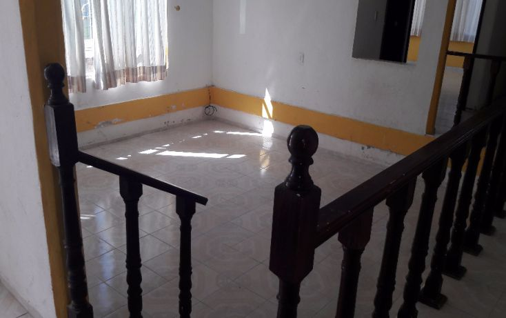 Foto de casa en venta en, la aurora, cuautitlán izcalli, estado de méxico, 2015654 no 07