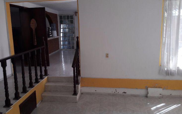 Foto de casa en venta en, la aurora, cuautitlán izcalli, estado de méxico, 2015654 no 08