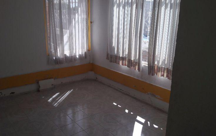Foto de casa en venta en, la aurora, cuautitlán izcalli, estado de méxico, 2015654 no 09