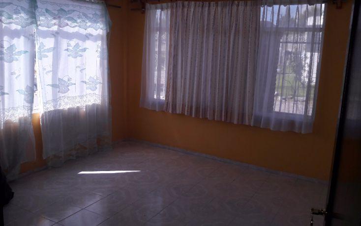 Foto de casa en venta en, la aurora, cuautitlán izcalli, estado de méxico, 2015654 no 11