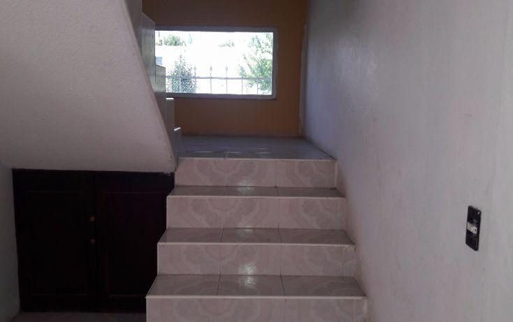 Foto de casa en venta en, la aurora, cuautitlán izcalli, estado de méxico, 2015654 no 12