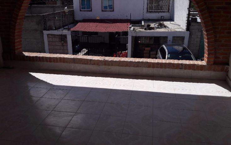 Foto de casa en venta en, la aurora, cuautitlán izcalli, estado de méxico, 2015654 no 18
