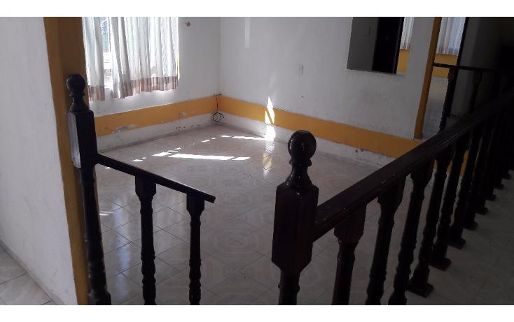 Foto de casa en venta en  , la aurora, cuautitl?n izcalli, m?xico, 2015654 No. 07