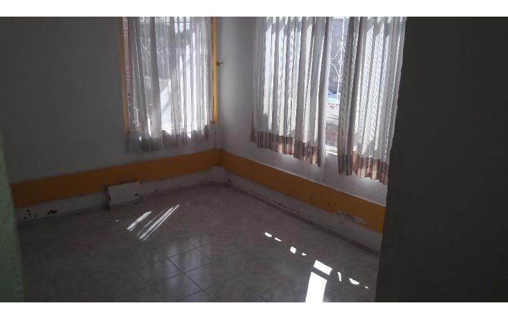 Foto de casa en venta en  , la aurora, cuautitl?n izcalli, m?xico, 2015654 No. 09