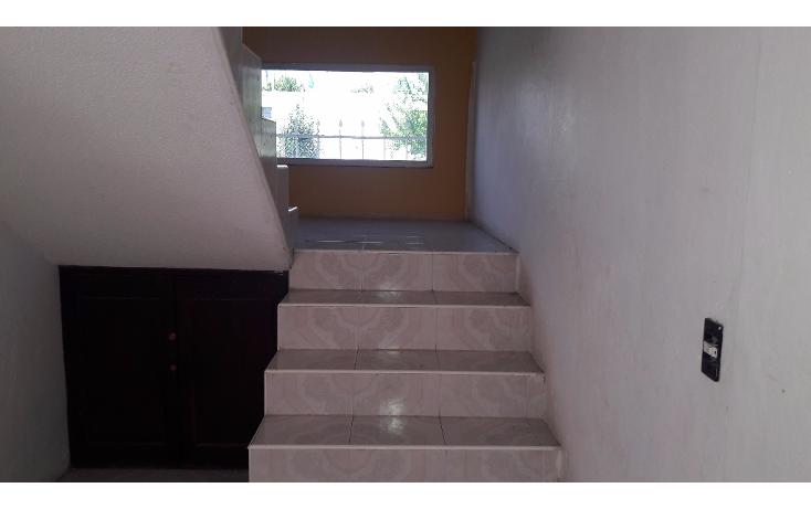 Foto de casa en venta en  , la aurora, cuautitl?n izcalli, m?xico, 2015654 No. 12