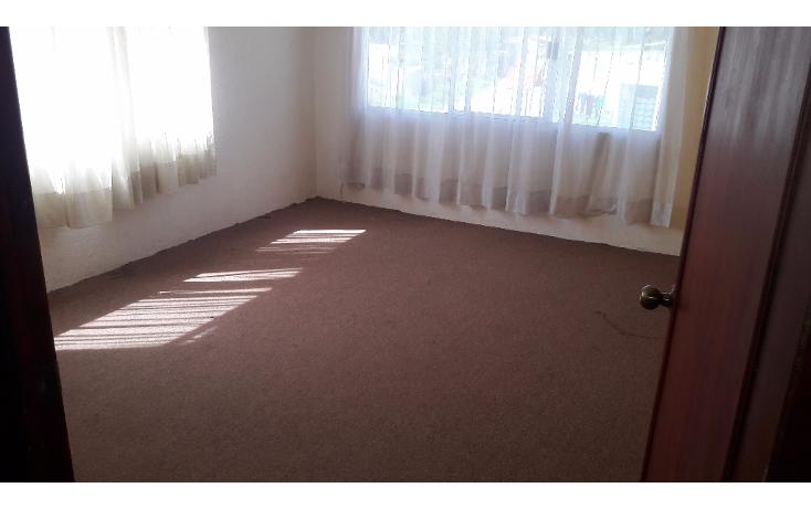 Foto de casa en venta en  , la aurora, cuautitl?n izcalli, m?xico, 2015654 No. 13