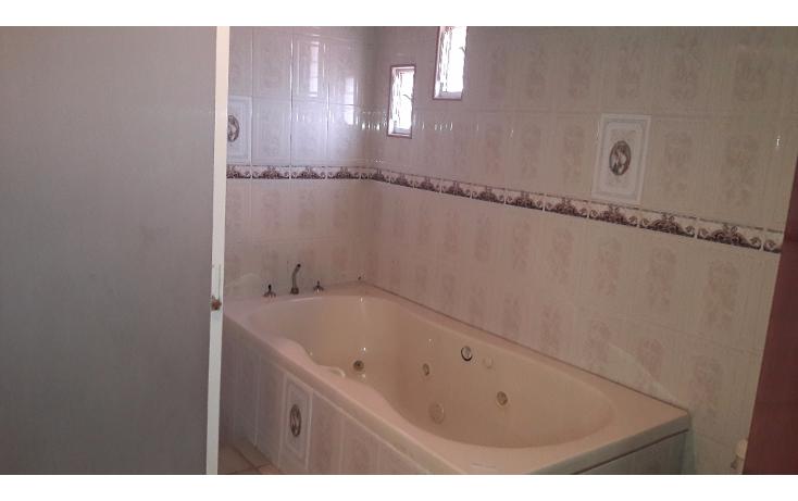 Foto de casa en venta en  , la aurora, cuautitl?n izcalli, m?xico, 2015654 No. 15