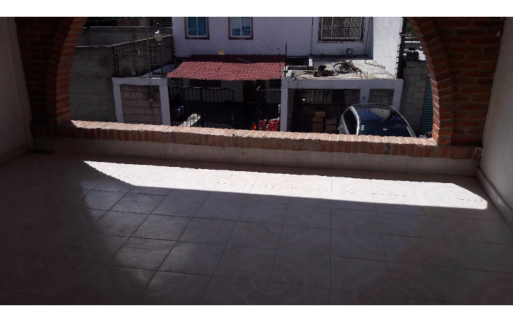 Foto de casa en venta en  , la aurora, cuautitl?n izcalli, m?xico, 2015654 No. 18