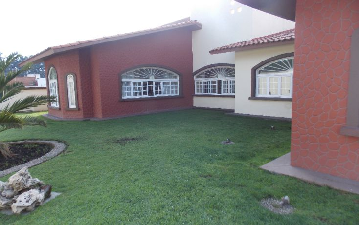 Foto de casa en condominio en venta en, la aurora i, zinacantepec, estado de méxico, 1776926 no 04